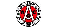 AGC: Association General Contractors of America