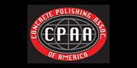 CPAA: Concrete Polishing Association of America