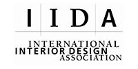 IIDA - International Interior Design Association